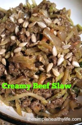 beef slaw 2