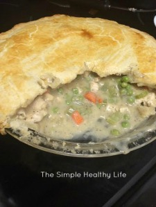 chicken pot pie1